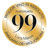 Image result for 99 punti luca maroni