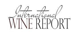 International Wine Report 2017